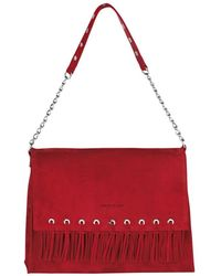 Longchamp - Bag - Lyst