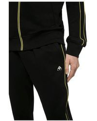 Moose Knuckles Stereogram Pants - Zwart