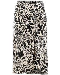 Ba&sh Skirt - Zwart