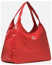 Sundek Bag Rojo