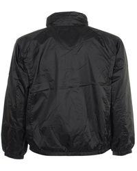 Pyrenex Jacket Negro
