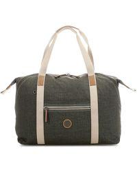 Kipling Bag Art M - Groen