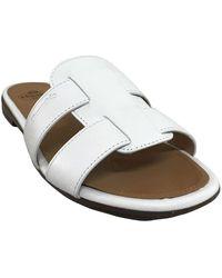 Church's Sandals - Wit