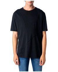 Imperial - T-shirt - Lyst