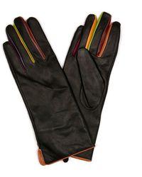 Mywalit Handschoenen - Zwart