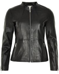 Inwear La Jakke Premium - Zwart
