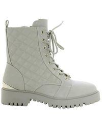 Guess Boots - Groen