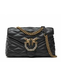 Pinko Bag - Zwart