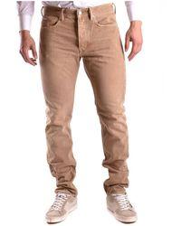 Ralph Lauren Jeans - Naturel