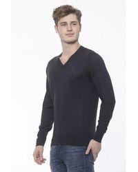 Billionaire Italian Couture Sweater Gris