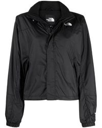 The North Face Jacket - Nero