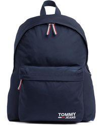 Tommy Hilfiger Bag - Blauw