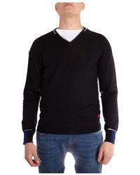 Peuterey Dencom Sweater - Noir