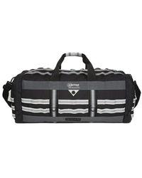 Eastpak Reader X White Mountaineering Duffle Bag - Zwart