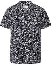 Tod's Overhemd - Zwart