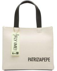 Patrizia Pepe - Borsa - Lyst