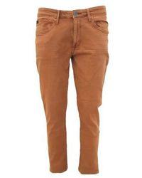 Blend Jeans - Oranje