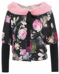 Blugirl Blumarine Knitwear - Rosa