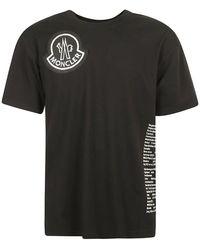 Stuart Weitzman Sweater T Shirt - Noir