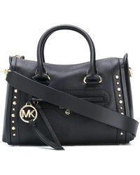 Michael Kors Bag - Zwart