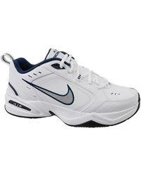 Nike Monarch Iv 415445-102 - Wit
