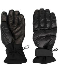 Ferragamo Handschoenen - Zwart