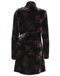 Custommade• Dress Negro