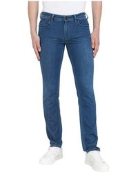 Re-hash - Jeans - Lyst