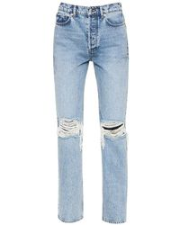 Anine Bing Jeans - Blauw