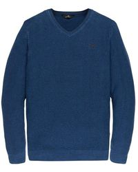 Vanguard - Pullover Vkw197130-5331 - Lyst