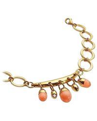 Morellato - Bracelet Soa15 - Lyst