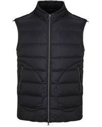 Herno Jacket - Zwart