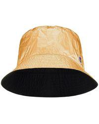 K-Way Hat - Oranje