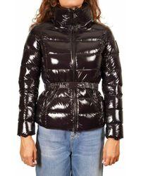 Bomboogie Jacket - Zwart
