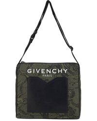 Givenchy Bag - Groen
