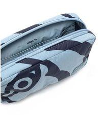 KENZO Bag Azul
