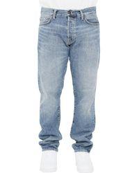 Carhartt WIP Jeans - Blu