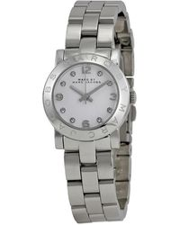 Marc Jacobs Watch - Multicolore