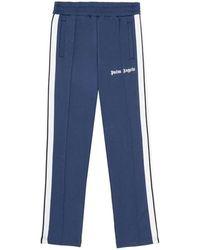 Aeronautica Militare Pantaloni - Blauw