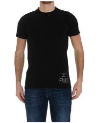 Chanel Vintage T-shirt - Noir