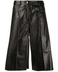 Mykita Trousers - Zwart