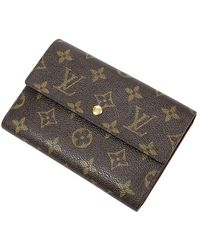 Louis Vuitton Bag - Michigan - Bruin
