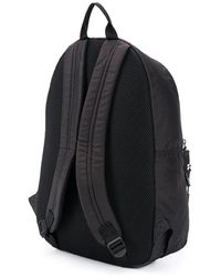Ganni Backpack Negro