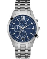 Guess - Watch - Lyst
