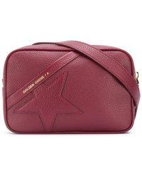 Golden Goose Deluxe Brand Bags.. - Bruin
