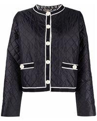 Ferragamo Sweater - Noir