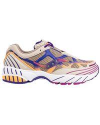 White Mountaineering Sneakers - Neutre