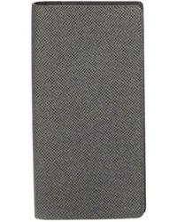 Louis Vuitton Tweedehands Brother M32653 - Grijs