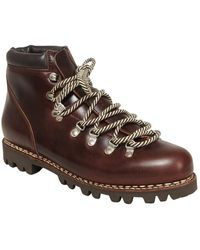 Paraboot Avoriaz Mountain Boots - Bruin