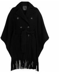 Pinko Jacket - Zwart